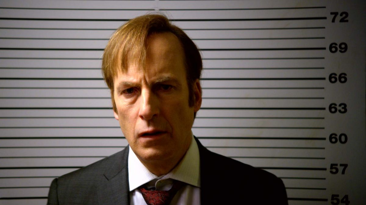 Better Call Saul Staffel 3: Start auf Netflix im April 2017