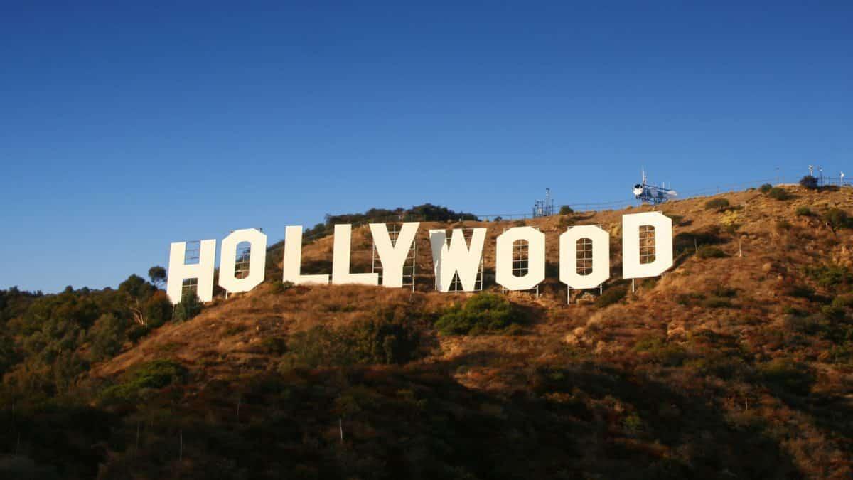 Die Top-Verdiener im Filmgeschäft 2016